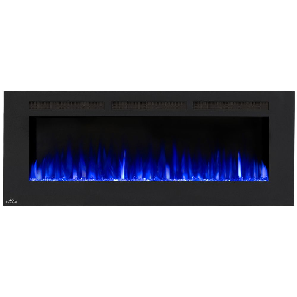 fuel wall mounted fireplace chateau in gel corner reviews