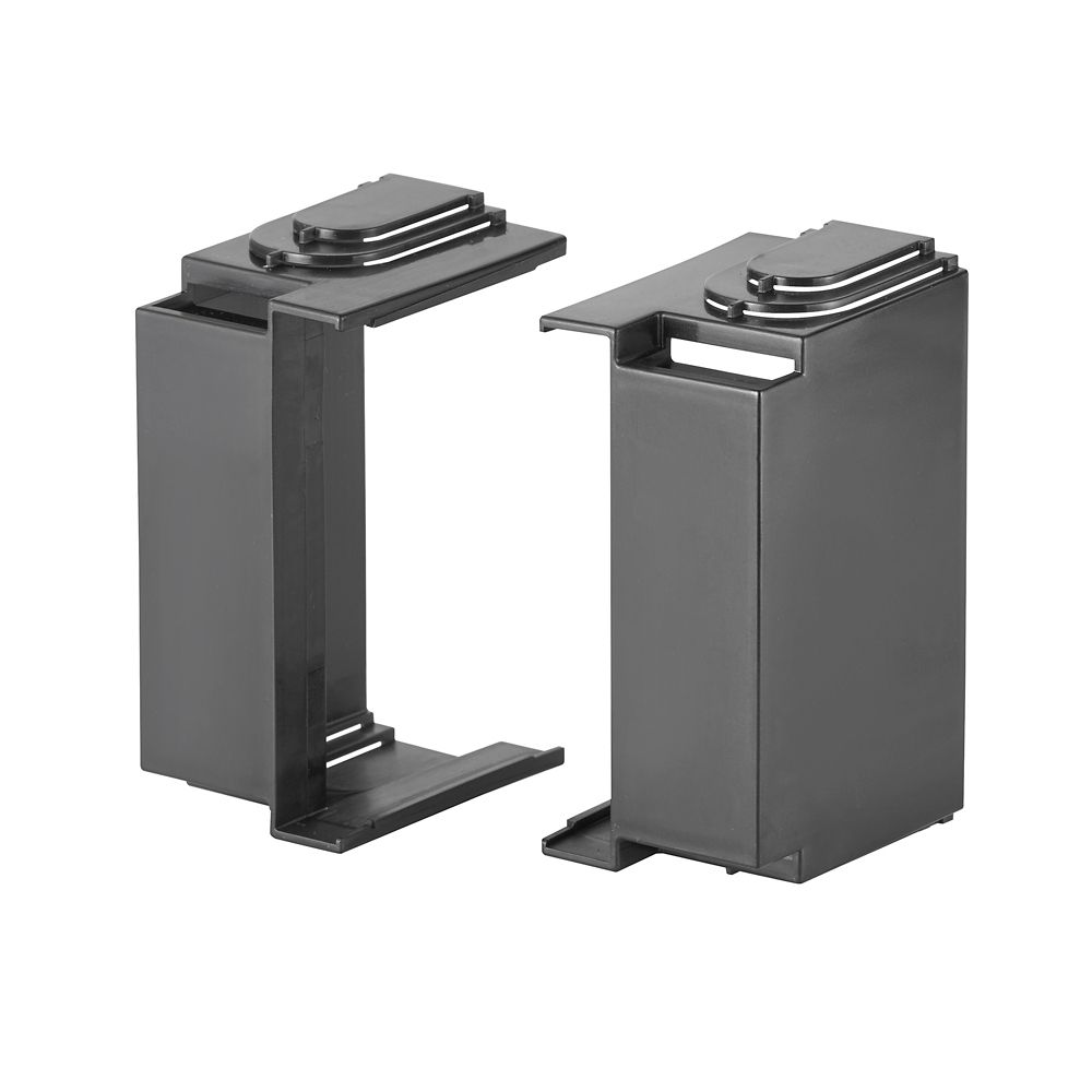 Leviton Terminal Covers for Main Circuit Breaker