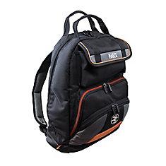 Tradesman Pro Tool Gear Backpack