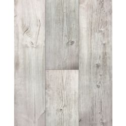 Lifeproof Dovetail Pine 12 mm Thick x8.03-inch Wide x47.61-inch Long Laminate Flooring(15.94sq.ft./case)