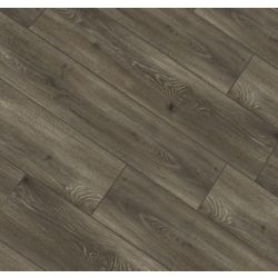 Lifeproof Aged Gunmetal Oak 12 mm Thick x8.03-inch Wide x47.61-inch Long Laminate Flooring(15.94 sq.ft./case)