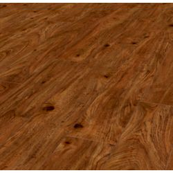 Lifeproof Warm Cinnamon Hickory 12mm Thick x6.1-inch Wide x47.61-inch Long Laminate Flooring(14.13sq.ft./case)