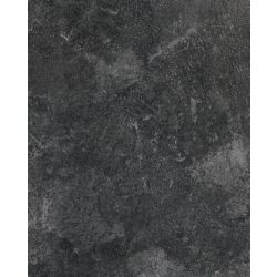 D-C-Fix 346-8092 Home Decor Self Adhesive Film 26-inch x 78-inch Slate Grey