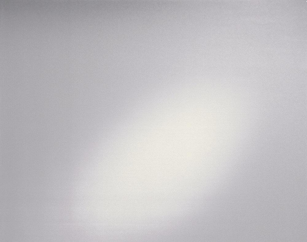 338-0011 Auto-adhésif Home Décor Film 17 pox 59 po Gel - Paquet de 2