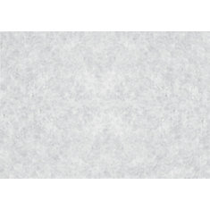 346-0350 Home Décor Self Adhesive Window Film 17-inch x 78-inch Rice Paper - 2 Pack