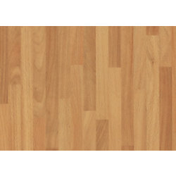 D-C-Fix 346-0168 Home Decor Self Adhesive Decor 17-inch x 78-inch Butcher Block - (2-Pack)