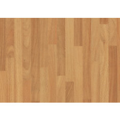346-0168 Home Decor Self Adhesive Decor 17-inch x 78-inch Butcher Block - (2-Pack)