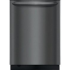Gallery 24 inch Built-in Dishwasher