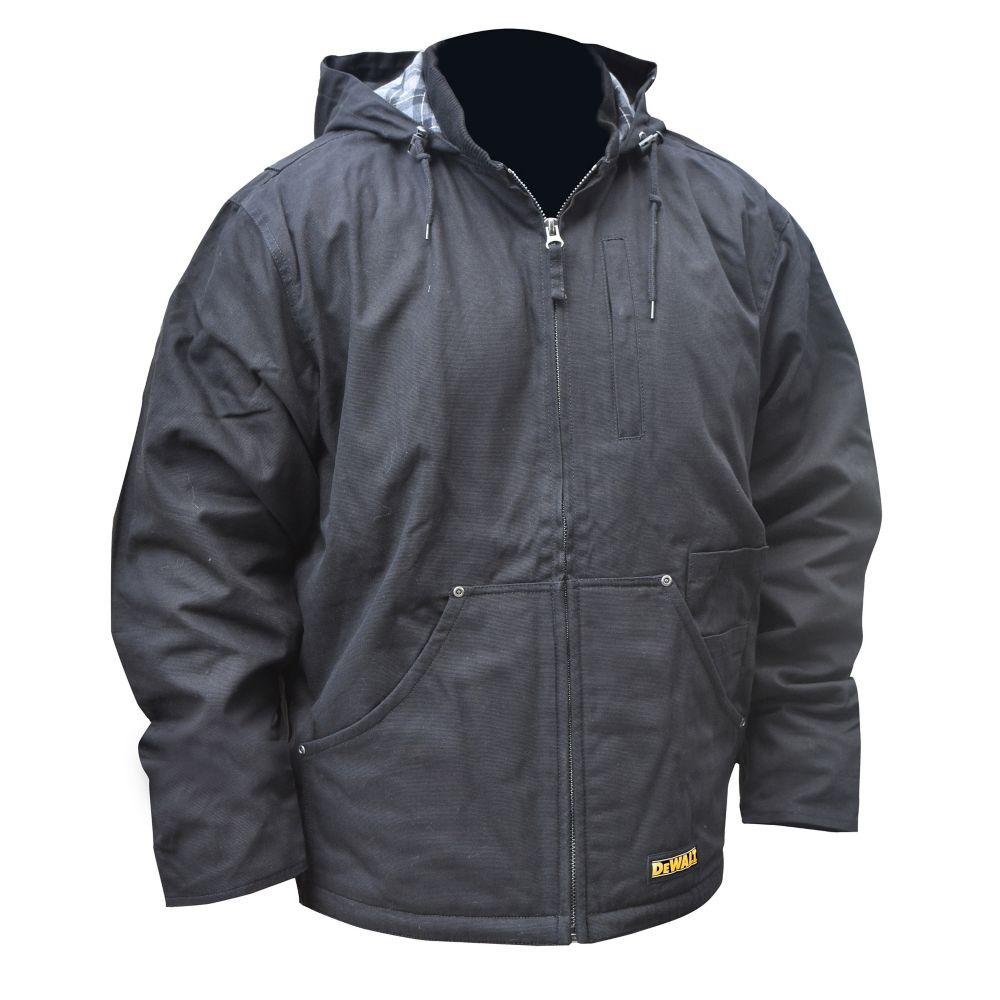 wholesale dealer 49c81 8378a p 1001160005.jpg