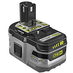 18V ONE+ 6.0Ah Lithium+ HP Battery