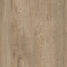 Golden Weeping Willow 6-inch x 36-inch Luxury Vinyl Plank Flooring (24 sq. ft. / case)