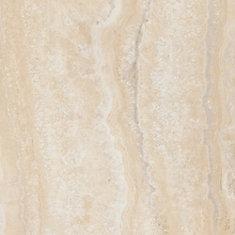 Gypsum Rock 12-inch x 24-inch Luxury Vinyl Tile Flooring (23.82 sq. ft. / Case)