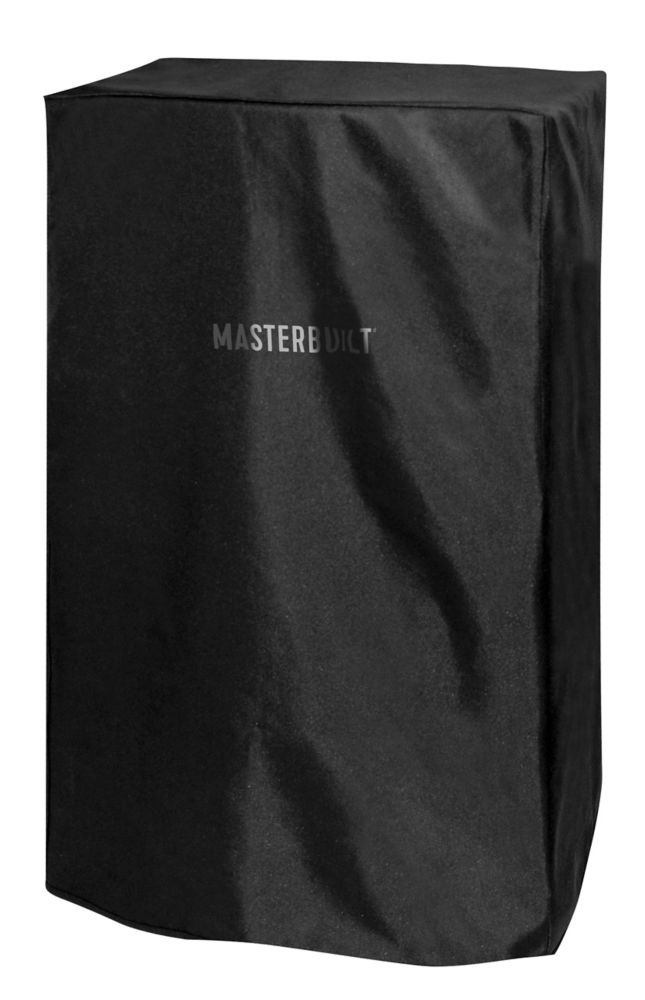 30-inch Electric Smoker Cover