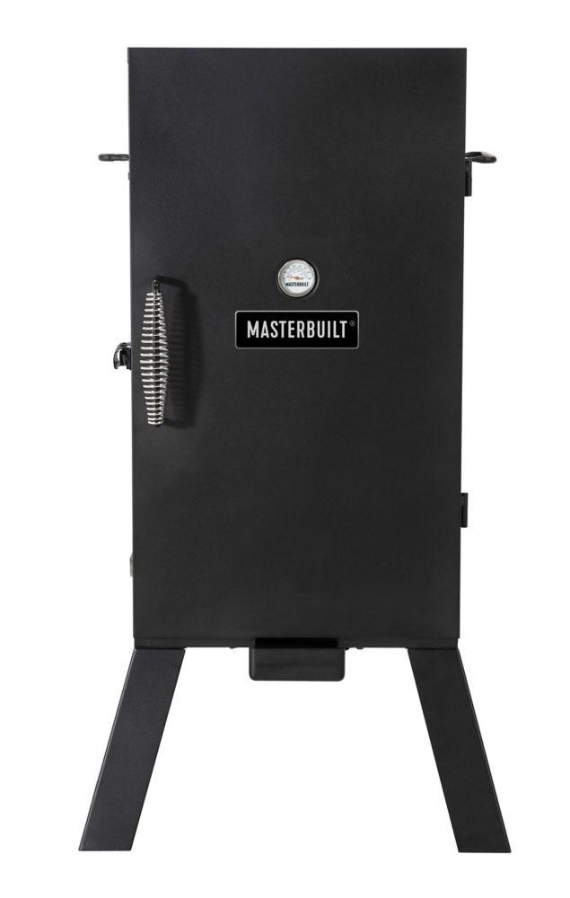 MES 35B Electric Smoker