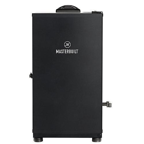 MES 130B Digital Electric Smoker