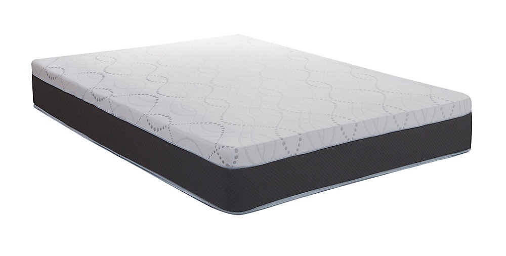 Coil Mattress Apartment Home Decor