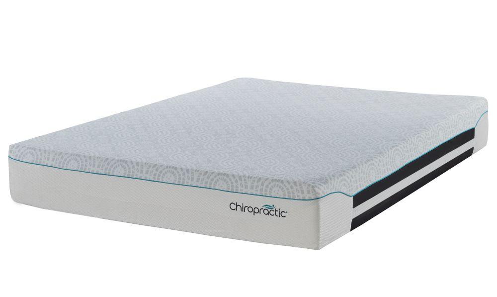 quiet twin walmart com comfort ip cheap mattress waterproof pad