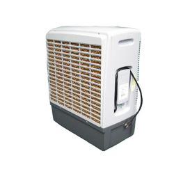RSI Refroidisseur à évaporation , 1060 pi3/min