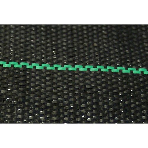 RSI 6 ft. Commercial All Weather Landscaping Ground Covering Rolls-300 ft.