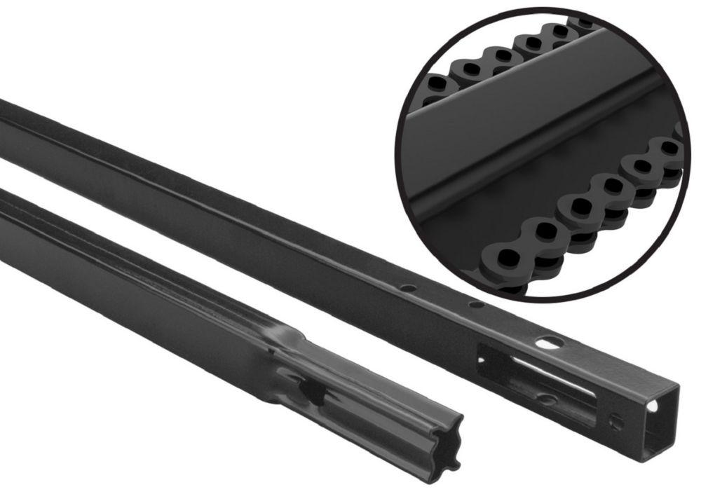 Full Chain Extension Kit for 10 ft. High Garage Doors