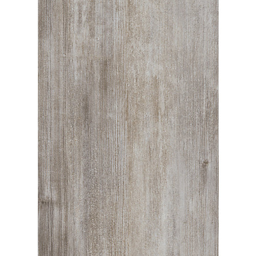 Providence Pine 12mm Thick x 6.26-inch Wide x 54.45-inch Length Laminate Flooring (18.94 sq.ft./case)
