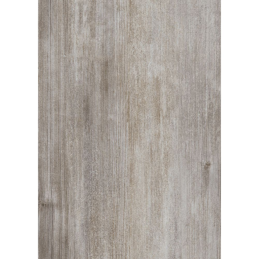 Providence Pine 12mm Thick