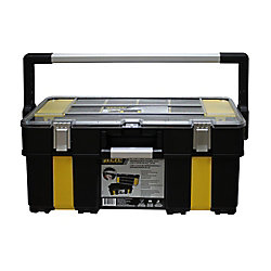 Fixman 24 inch Tool Box