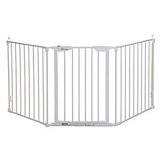Baby Gates The Home Depot Canada