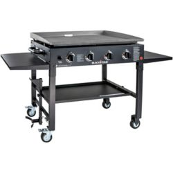 Blackstone 36 inch Griddle Cooking Station