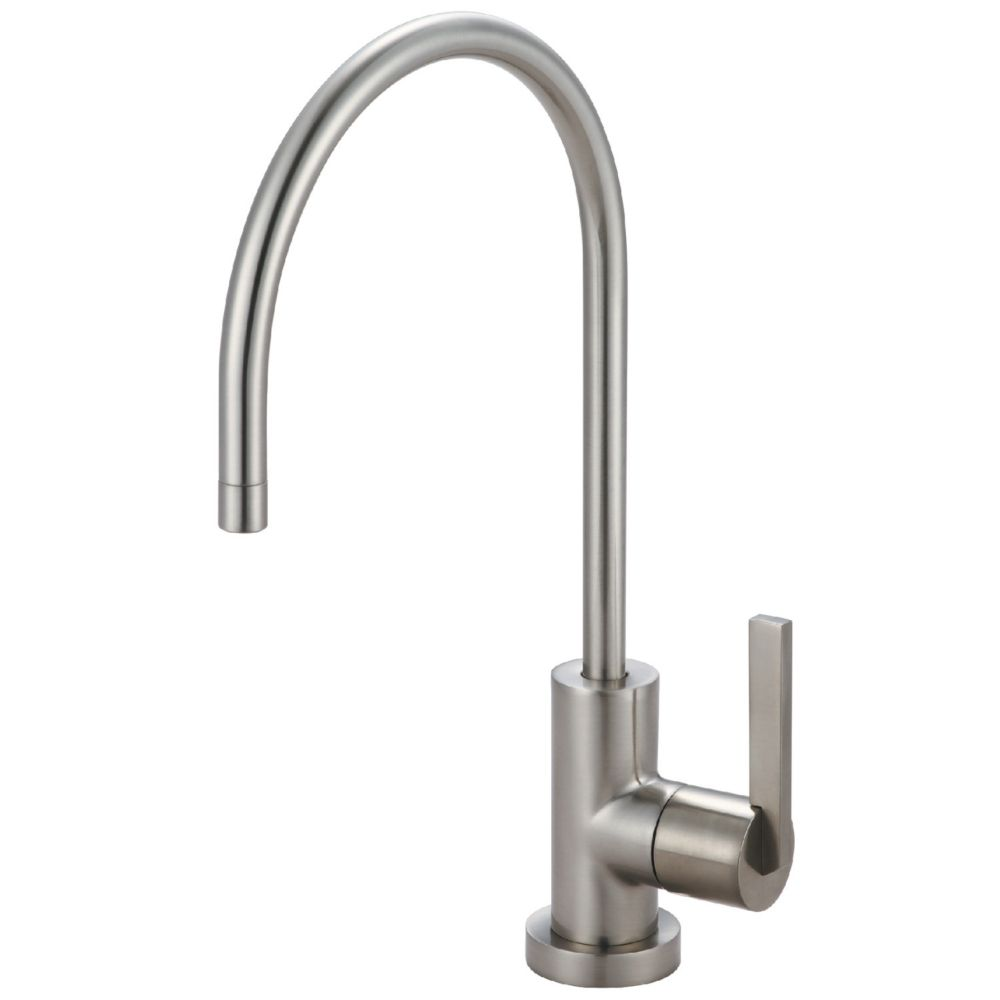 Faucet Mounted Systems | The Home Depot Canada