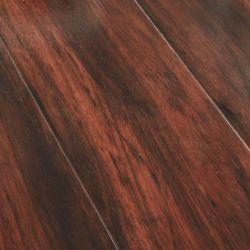 Home Decorators Collection Revêtement de sol en stratifié, Cerisier Poli, 12mm x 6,26-po x 54,45-po, 18,94 pi²/boîte