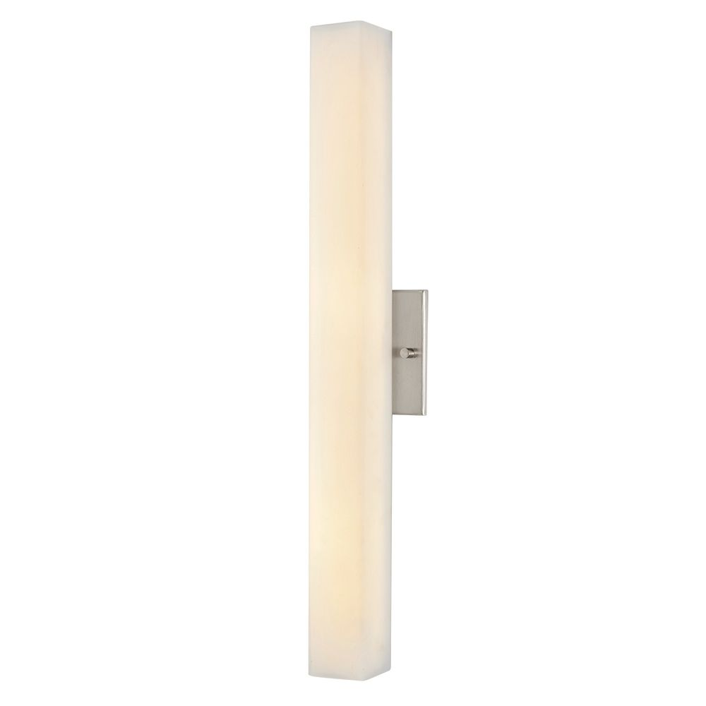 Home Decorators Collection Energy Star LED Sconce