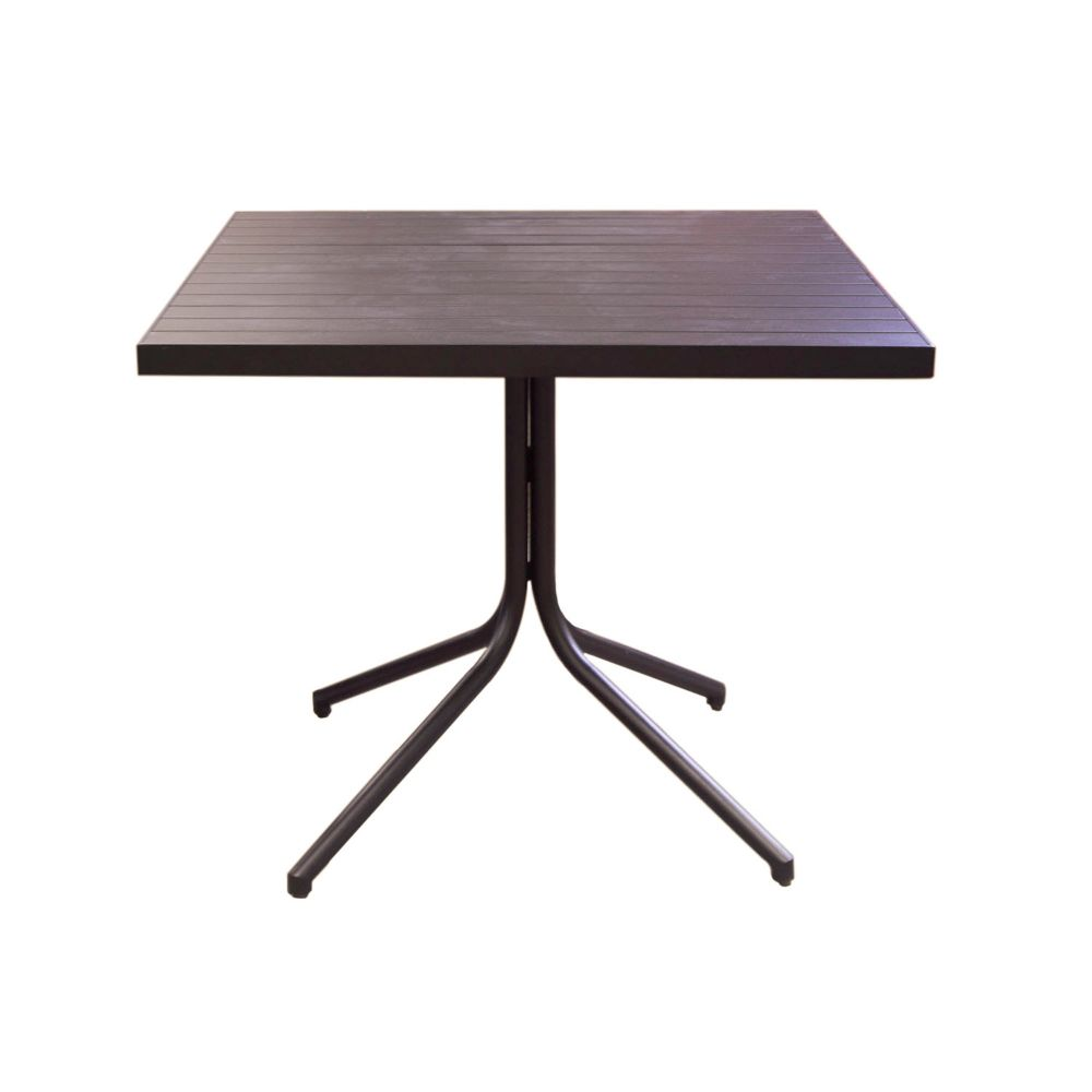 ONSIGHT Sorrento 36-inch Square Patio Bistro Table