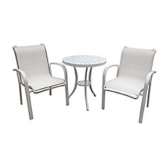 Felicity Sling Dining Chair