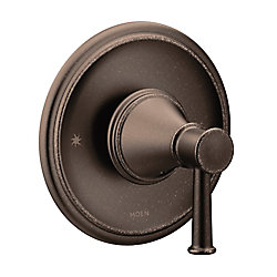 Belfield Posi-Temp Shower Only in Oil Rubbed Bronze(Valve Sold Separately)