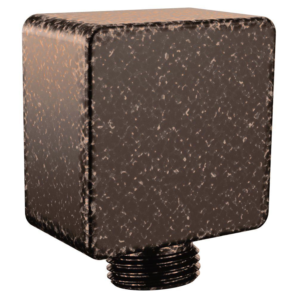 Moen Oil Rubbed Bronze Drop Ell