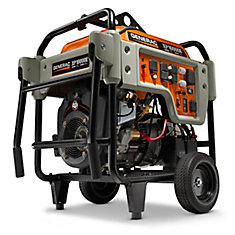 XP 10,000 Watt Electric Start Portable Generator
