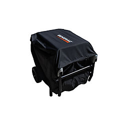 Generac Storage Cover, Portable 5000 - 8000 Watt