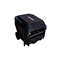 Storage Cover, Portable 5000 - 8000 Watt