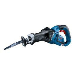 Bosch 18-Volt EC Brushless 1-1/4 inch-Stroke Multi-Grip Reciprocating Saw (Bare Tool)