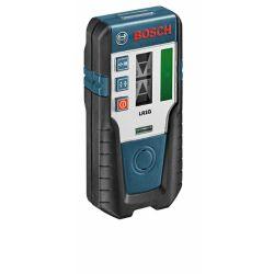 Bosch Green Beam Rotary Laser Level Receiver