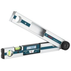 Bosch Miter Finder Digital Angle Finder