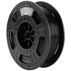 Dremel Filament 3D nylon noir