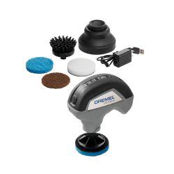 Dremel Versa Power Cleaner Kit