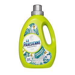 La Parisienne Original Detergent 1.52L