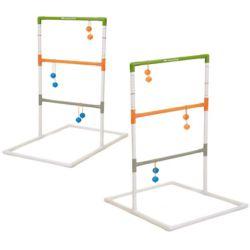 VIVA ACTIVE Ladderball Set, Recreational