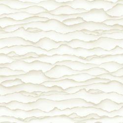 RoomMates Singed Gold Peel & Stick Wallpaper