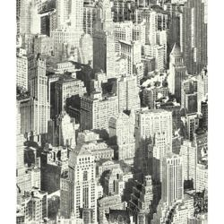 RoomMates New York City Peel & Stick Wallpaper