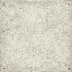 RoomMates Cement Peel & Stick Wallpaper