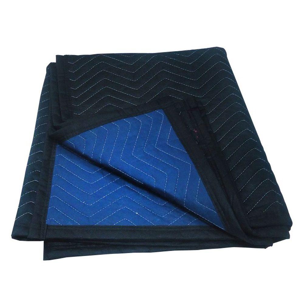 toolmaster couverture de d m nagement home depot canada. Black Bedroom Furniture Sets. Home Design Ideas